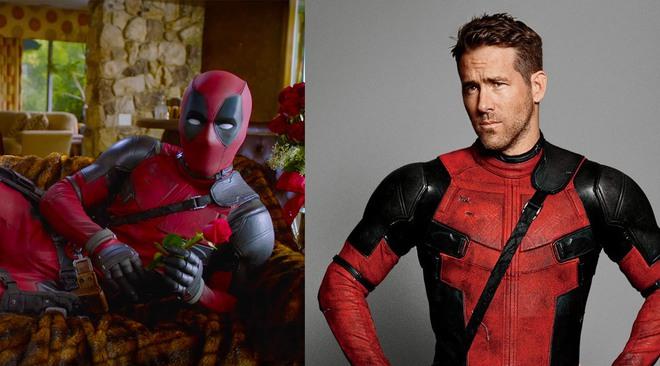 """DC, Marvel đã giấu nhẹm yếu tố LGBT của các nhân vật lừng lẫy: Harley Quinn cuồng gái đẹp, """"thánh lầy"""" Deadpool mê cả nam lẫn nữ! - Ảnh 11."""