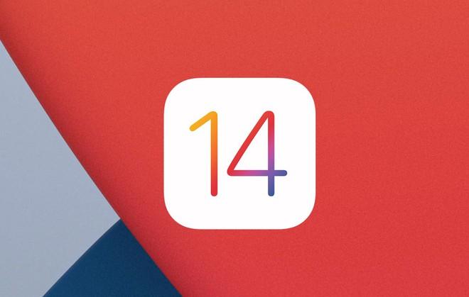 Hài hước: Một pha cập nhật đi vào lòng đất, iOS mới biến hàng ngàn iPhone 12 thành iPhone cùi bắp - ảnh 3