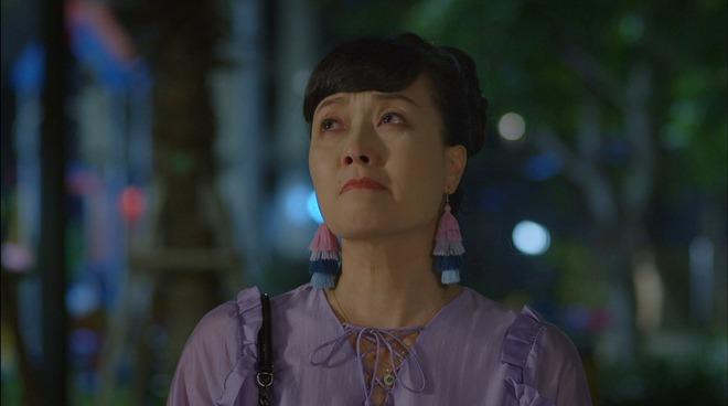 Hết Hoàng tới mẹ Cami ỡm ờ, Minh HH bao giờ mới yêu đương yên ổn ở Hướng Dương Ngược Nắng 2 đây? - ảnh 5