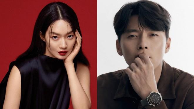 Sao Hàn lên chức CEO: Tài tử Bae Yong Joon thành ông hoàng đế chế, Ha Ji Won - Hyun Bin chưa sốc bằng nam idol Kang Daniel 23 tuổi - ảnh 7