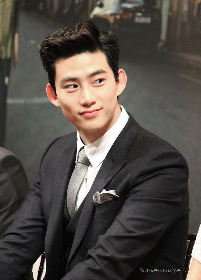 Sao Hàn lên chức CEO: Tài tử Bae Yong Joon thành ông hoàng đế chế, Ha Ji Won - Hyun Bin chưa sốc bằng nam idol Kang Daniel 23 tuổi - ảnh 12