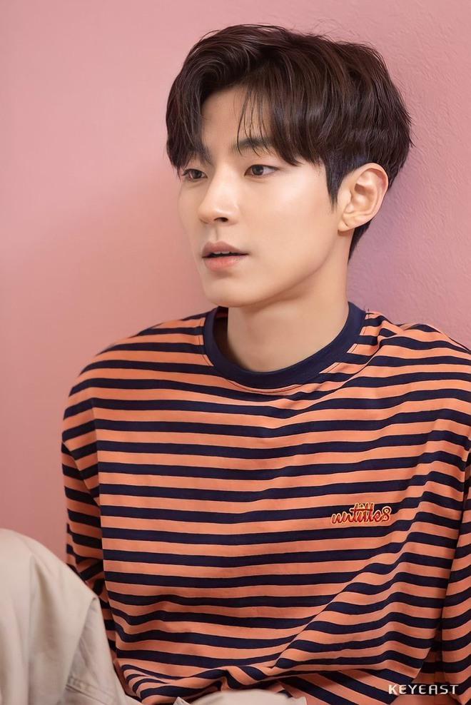 Sao Hàn lên chức CEO: Tài tử Bae Yong Joon thành ông hoàng đế chế, Ha Ji Won - Hyun Bin chưa sốc bằng nam idol Kang Daniel 23 tuổi - ảnh 2