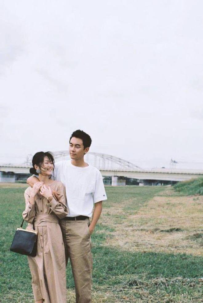 Nếu được lựa chọn lại giữa kết hôn hay độc thân, tôi sẽ chọn gì đây? - ảnh 1
