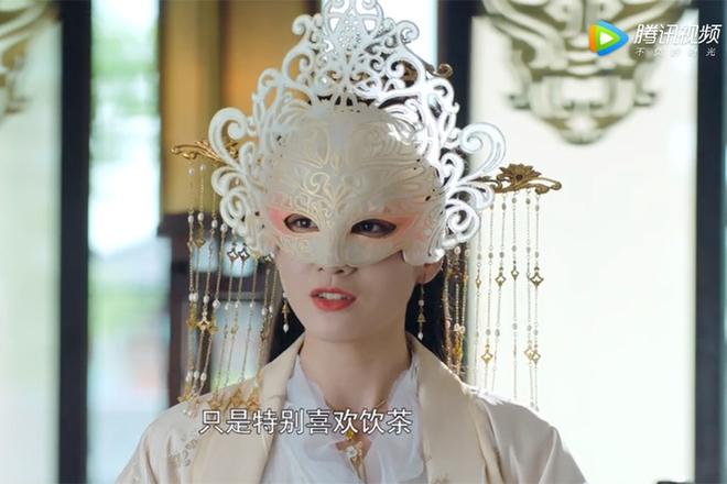 bach-phat-vuong-phi-tap-3-anh-3-1620808900629640357884.jpg