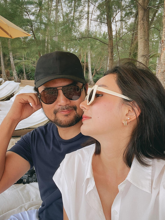 """Hiện tượng """"dao kéo"""" Việt khoe nhẹ món quà tuổi 30 được chồng tặng: Villa 230 tỷ chứ nhiêu! - ảnh 10"""