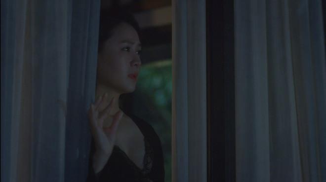 Hướng Dương Ngược Nắng 2 tập 36 như một MV dài bất tận, biên kịch bớt câu giờ được không? - ảnh 7