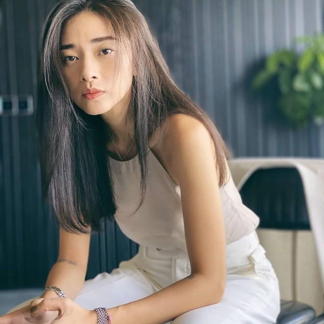 Thánh nữ hack tuổi gọi tên Ngô Thanh Vân và Hiền Thục: Dù không dùng thủ thuật với tóc tai mà vẫn trẻ kinh hoàng - ảnh 1