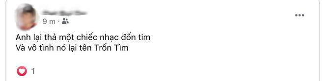 """MV Đen Vâu đẹp đã đành, còn gây nức nở vì lời bài hát: Niềm cô đơn của những người trưởng thành, là khi muốn trốn nhưng không ai tìm"""" - ảnh 3"""