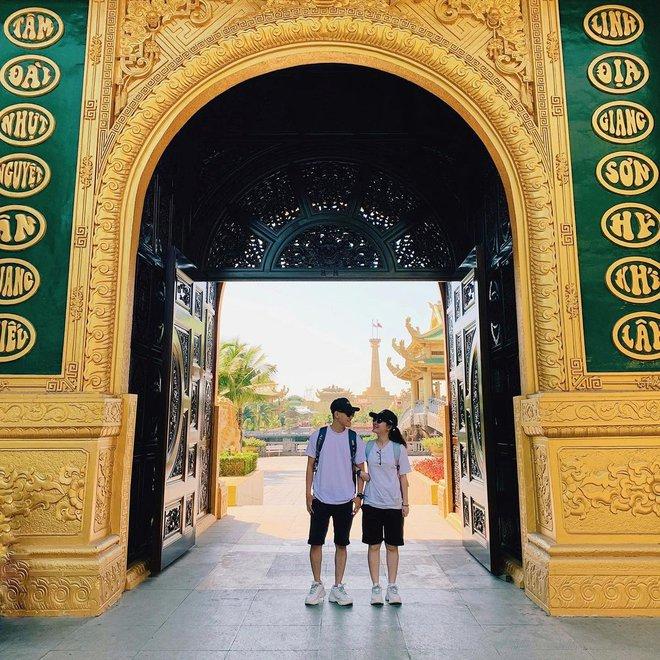"""Những kỷ lục """"gây choáng"""" của khu du lịch Đại Nam - nơi đang là tâm điểm giữa ồn ào của bà Phương Hằng và dàn nghệ sĩ Việt - Ảnh 3."""