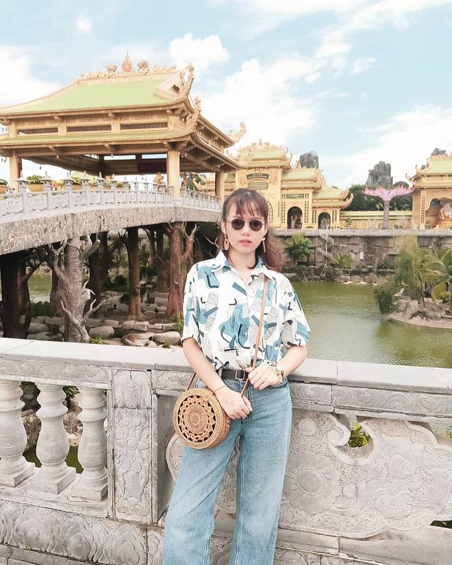 """Những kỷ lục """"gây choáng"""" của khu du lịch Đại Nam - nơi đang là tâm điểm giữa ồn ào của bà Phương Hằng và dàn nghệ sĩ Việt - Ảnh 7."""