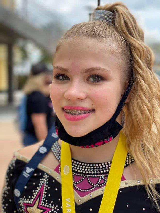 Vụ thiếu niên 14 tuổi giết nữ sinh 13 tuổi: Tiết lộ cách sát hại máu lạnh của đứa trẻ chưa thành niên và phản ứng không ngờ trên toà - ảnh 1