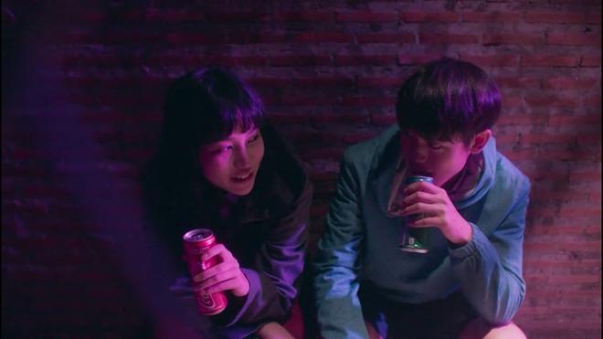 Lộ giả thuyết đối thủ Nanno xuất hiện từ mùa 1 Girl From Nowhere, chẳng cần uống máu vẫn bất tử như thường! - ảnh 6