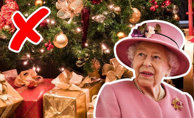 9 điều Nữ hoàng Anh Elizabeth II tuyệt đối không bao giờ làm: Vậy mới thấy Hoàng gia Anh nghiêm khắc đến mức nào - ảnh 2