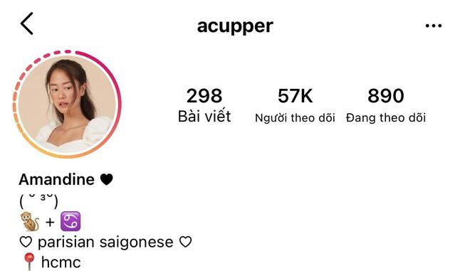 Nữ chính trốn tìm trong MV Đen Vâu là gái xinh người Pháp gốc Việt từng gây sốt MXH, vào ngắm ảnh Instagram mà mê luôn! - ảnh 6