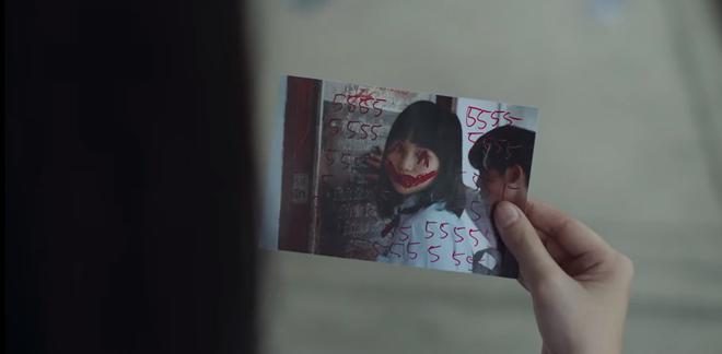 Lộ giả thuyết đối thủ Nanno xuất hiện từ mùa 1 Girl From Nowhere, chẳng cần uống máu vẫn bất tử như thường! - ảnh 4