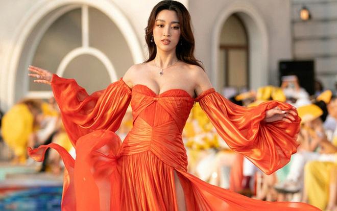 Hoa hậu Đỗ Mỹ Linh đăng story muốn mua 10 chiếc AirTag, nhưng sao lại nhầm nhọt hài hước quá thế này! - ảnh 1