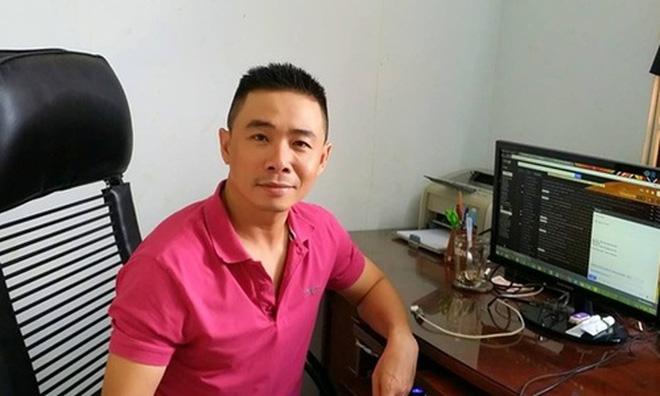 Tranh cãi nảy lửa quan niệm Khán giả nuôi nghệ sĩ: Đạo diễn Quốc Bảo bức xúc, Thu Trang - Tiến Luật bị ném đá vì hiểu lầm - ảnh 8