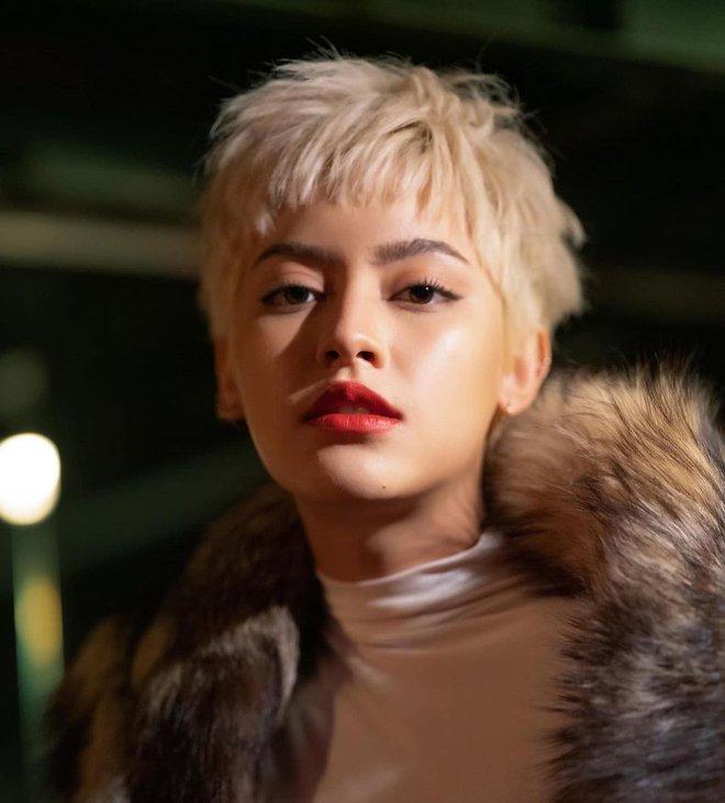 Bi kịch dàn sao Girl From Nowhere 2: Nanno Kitty Chicha yêu đồng giới, Yuri mắc bệnh hiểm nghèo, nữ phụ mất con trai duy nhất - ảnh 14