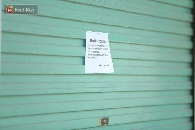 Ảnh: Bắc Giang lập chốt phong toả huyện Việt Yên sau khi phát hiện ổ dịch Công ty Hosiden, hàng chục nghìn người bị cách ly - ảnh 19