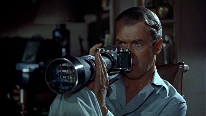 The Woman In The Window: Bộ phim nhạt nhẽo này không đáng để bạn lãng phí thời gian! - ảnh 1
