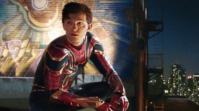 5 cách để Marvel có thể đưa Iron Man trở lại oanh tạc: Cái chết cũng không phải là cái kết! - ảnh 4