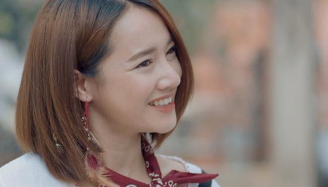 Quỳnh Kool về chung team Nhã Phương và Mai Phương Thúy: Quầng thâm và bọng mắt lớn ra phết chứ đùa - ảnh 6