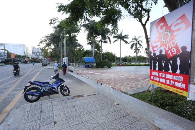 Thêm 7 ca Covid-19 ở Đà Nẵng, trong đó có con chủ quán cơm gà từng tổ chức sinh nhật trước khi dương tính - ảnh 2