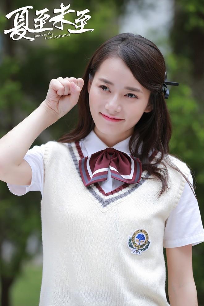Bị mắng cướp đất diễn của Trịnh Sảng suốt 4 năm, nữ phụ Hạ Chí Chưa Tới lần đầu lên tiếng tiết lộ sự thật không ngờ - ảnh 3