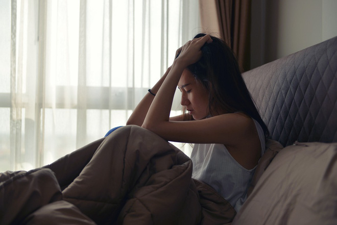 Người phụ nữ 38 tuổi đột tử vì nhồi máu não, bác sĩ chỉ ra 3 thói quen xấu của nhiều người dễ dẫn đến bi kịch này - ảnh 3