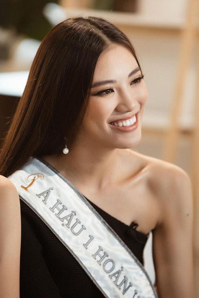 Không vào nổi Top 5 Miss Universe, Hoa hậu Thái Lan vẫn cực hot trên Instagram, thậm chí còn dí sát nút đương kim Hoa hậu người Mexico - ảnh 6