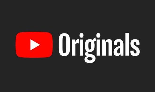 YouTube Premium sắp có mặt tại Việt Nam, người xem thoát khỏi ám ảnh quảng cáo 3 đời nhà tôi... - ảnh 3