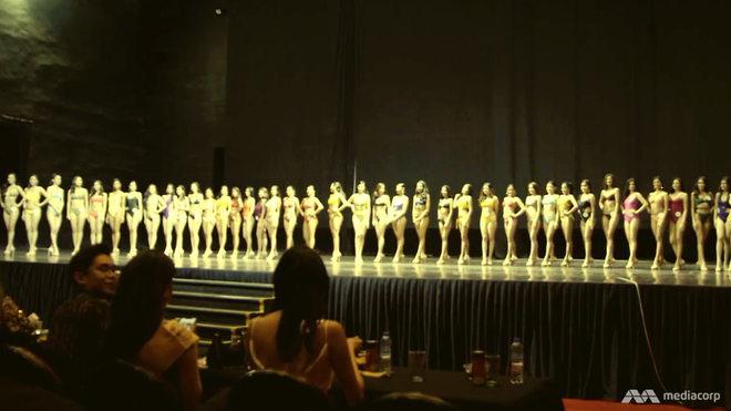 """Đế chế hoa hậu Philippines và những mảng tối: """"Ở đây hoa hậu được chào đón như những người hùng"""" - ảnh 4"""