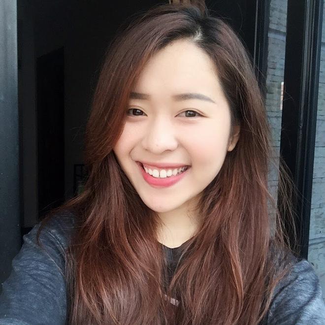 Đâu phải ai sinh ra cũng đẹp, đến Khánh Vân cũng phải chịu khó niềng răng mới hoàn hảo như bây giờ - ảnh 10