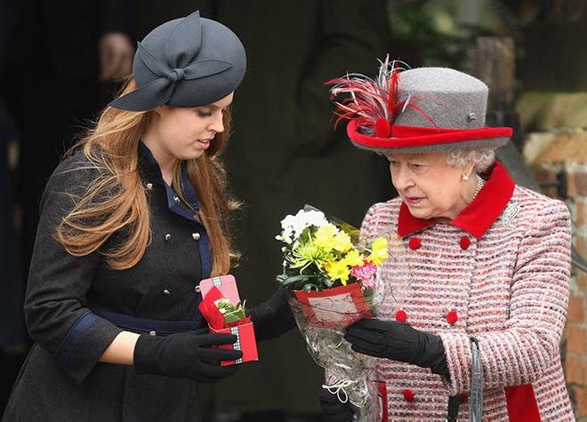 Giữa lúc bị Harry tấn công dồn dập, Hoàng gia Anh đón tin vui lớn khiến Nữ hoàng phấn chấn hết mức sau loạt biến cố của gia tộc - Ảnh 2.