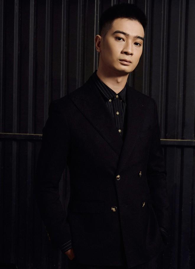 """SpaceSpeakers """"tung thính"""" comeback, netizen đồng loạt gọi tên Soobin và producer từng hợp tác với Sơn Tùng M-TP! - Ảnh 4."""