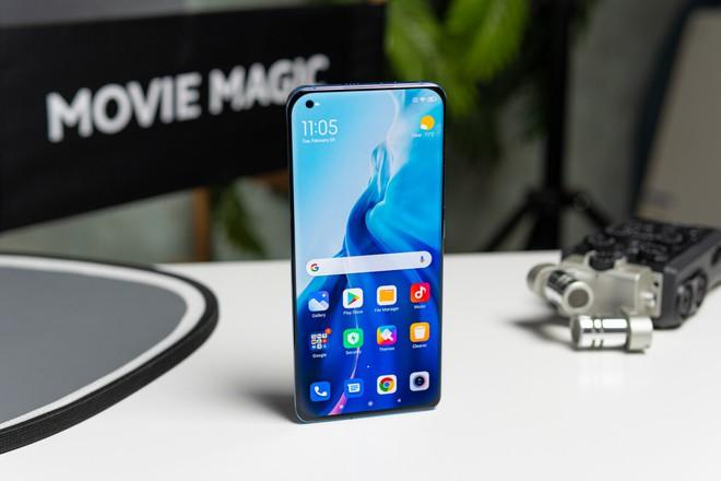 iPhone 12 và hàng loạt flagship đang giảm giá cực mạnh, phải chốt đơn ngay để kịp xem Euro, cày Netflix giữa mùa dịch! - ảnh 2