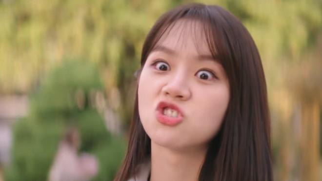 4 thánh meme khét tiếng màn ảnh Hàn: Nhìn ác nữ Seo Jin mà tưởng Penthouse là phim hài đấy! - Ảnh 11.