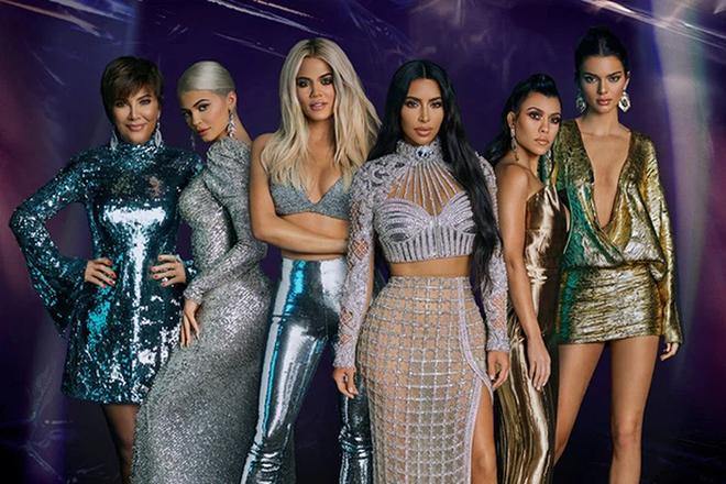 Lời nguyền Kardashian - Jenner đã có 7 nạn nhân tại NBA: Ngôi sao bóng rổ nào sẽ hoá giải? - Ảnh 1.