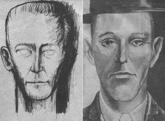 Những đứa trẻ Beaumont: Kỳ án mất tích bí ẩn nhất nước Úc, hơn 50 năm luẩn quẩn đến mức cảnh sát điên tiết nhờ nhà ngoại cảm phá án - ảnh 5