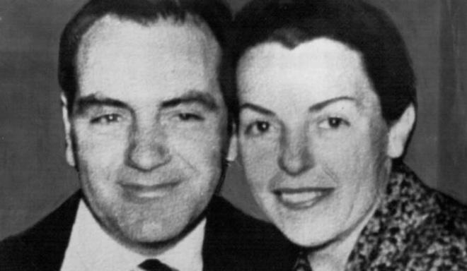 Những đứa trẻ Beaumont: Kỳ án mất tích bí ẩn nhất nước Úc, hơn 50 năm luẩn quẩn đến mức cảnh sát điên tiết nhờ nhà ngoại cảm phá án - ảnh 3