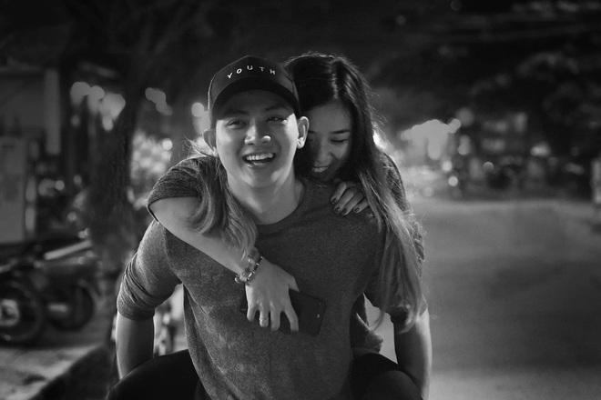 """Rốt cuộc trong drama """"bùng binh"""" tình ái Đạt G - Cindy Lư - Du Uyên, có ai là Tuesday không? - ảnh 4"""