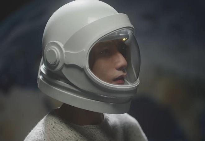 Sơn Tùng M-TP vừa ra MV mới đã bị chế ảnh không thương tiếc chỉ vì quá giống nhân vật trong tựa game đình đám một thời - ảnh 3