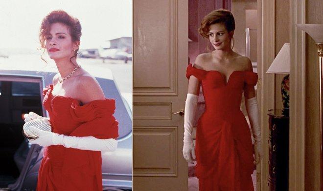 """Những """"bà đầm đỏ"""" mê hoặc tại Hollywood: Biểu tượng sex Marilyn Monroe còn khó vượt ải hội mỹ nhân! - Ảnh 12."""