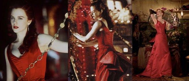 """Những """"bà đầm đỏ"""" mê hoặc tại Hollywood: Biểu tượng sex Marilyn Monroe còn khó vượt ải hội mỹ nhân! - Ảnh 7."""