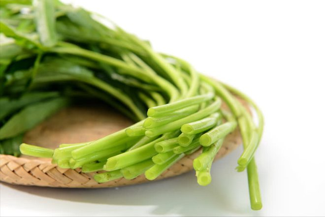 4 loại rau quả càng ăn nhiều càng dễ bị sỏi thận, không may chúng toàn là món ngon ai cũng yêu thích - ảnh 2