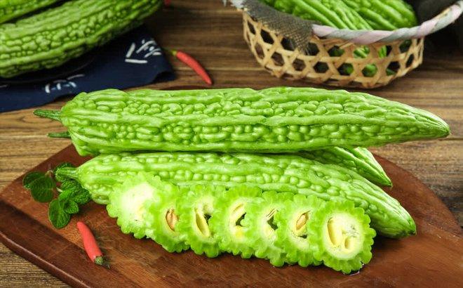 4 loại rau quả càng ăn nhiều càng dễ bị sỏi thận, không may chúng toàn là món ngon ai cũng yêu thích - ảnh 1