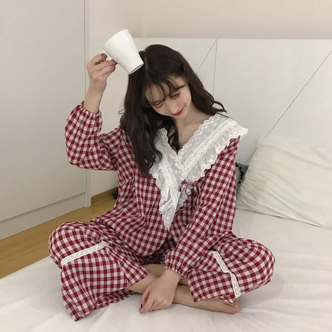 Người có lá gan kém khi ngủ thường gặp 3 biểu hiện bất thường, nếu không có thì tốt quá! - ảnh 2