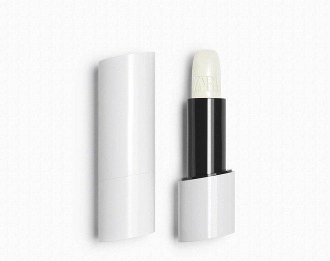 Zara ra mắt BST mỹ phẩm mới với đủ bộ phấn, son, cọ trang điểm: Giá chỉ từ 120k mà thiết kế khá xịn - ảnh 6