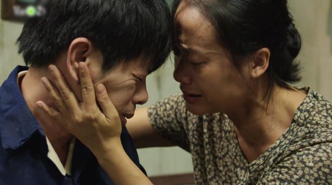 Nhã Phương tưởng sướng hóa ra lại từng bị mẹ lừa bán ở Cây Táo Nở Hoa? - ảnh 3