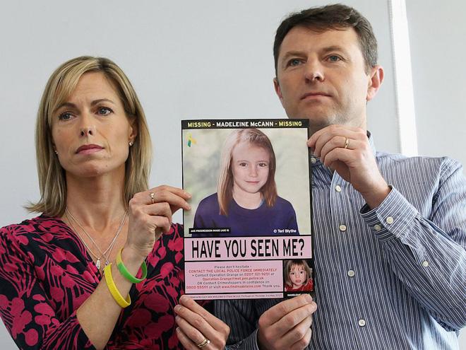 Vụ mất tích nổi tiếng và ly kỳ nhất thập kỷ bất ngờ có diễn biến mới sau 14 năm mịt mù, nhưng danh tính nghi phạm khiến gia đình càng đau lòng - ảnh 5